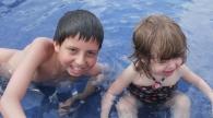 mexico pool